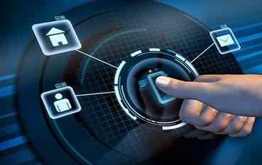 خدمات امنیت و ایمن سازی