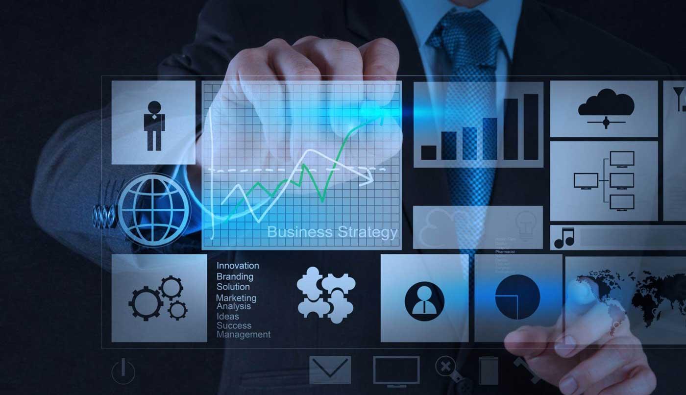 ارائه تجهیزات و خدمات کامل انواع شبکه های رایانه ای