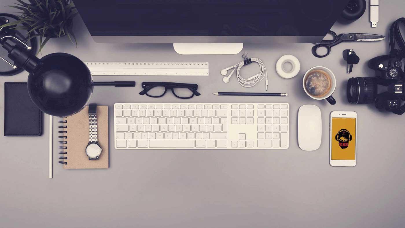 پیشرو در اجرا و توسعه وب سایت و پورتال